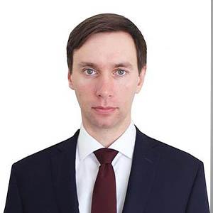 Павел Е.